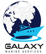 Galaxy Marine Services