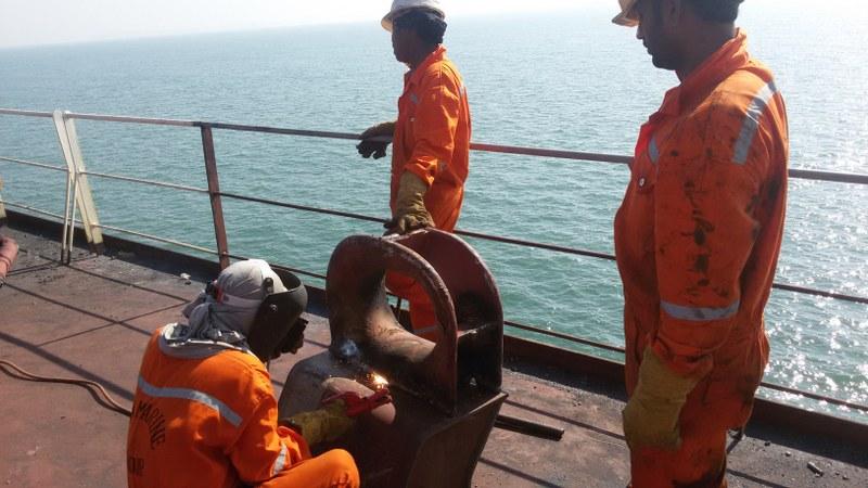 ship repair 4